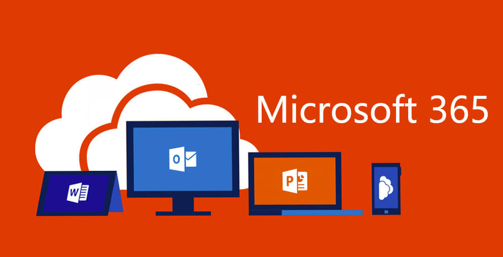 it-audit-review-roadmap-cost-savings-solutions-teams-for-calling-office-microsoft-365