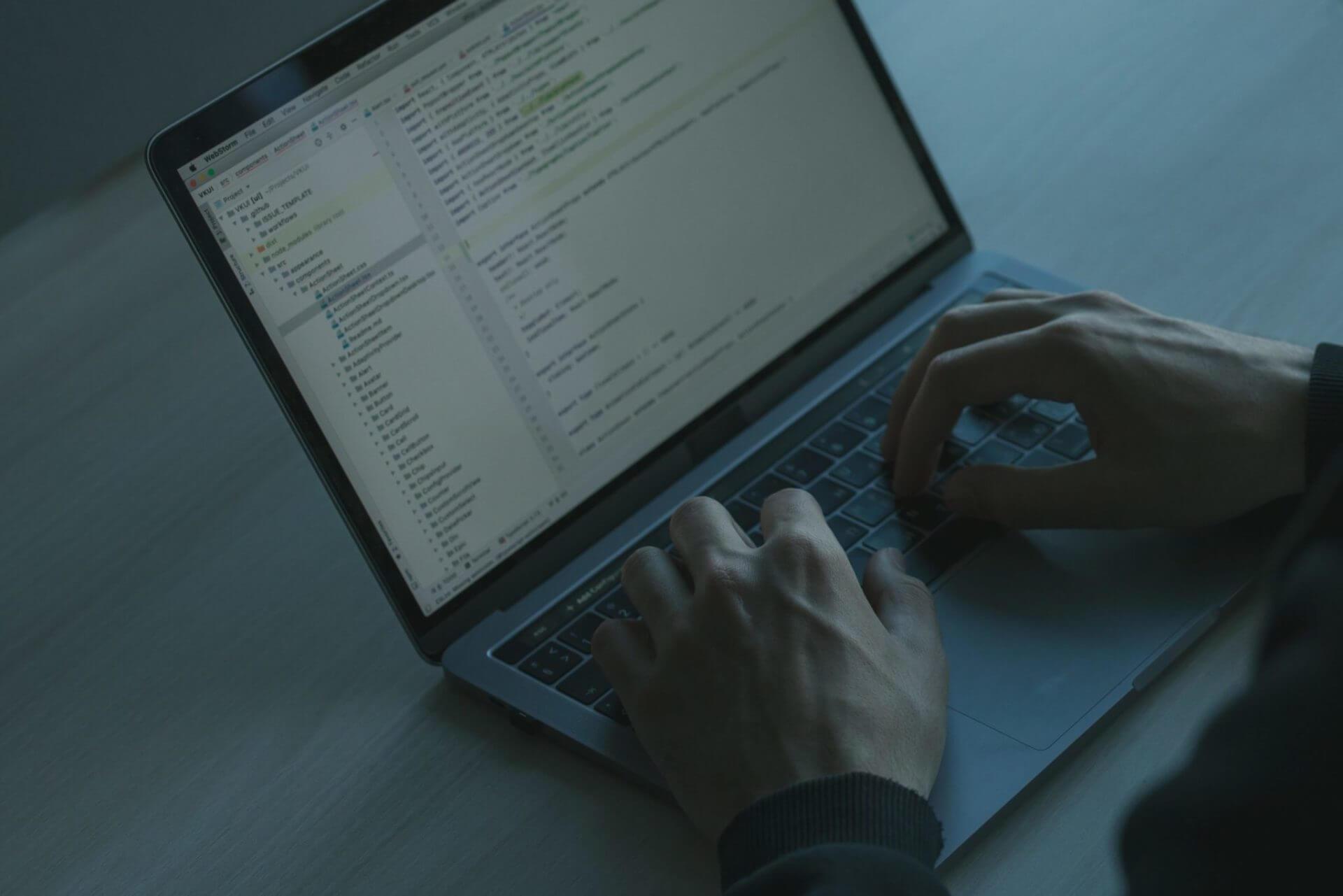 virtual-cio-service-it-manager-temporary