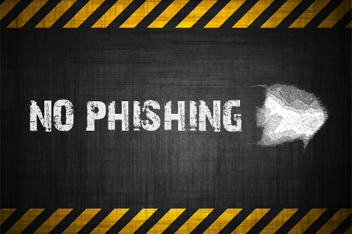 hackers-hacking-phish-phishing-whaling