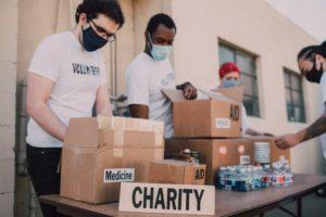 icon-it-limited-wellington-charity-non-profit-organisation