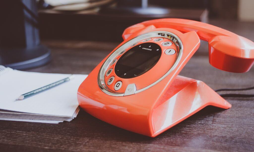 pabx-phones-mobile-audit