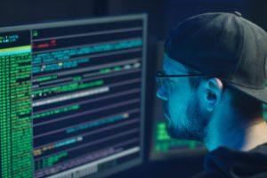 phishing-security-education-training-icon-it-limited