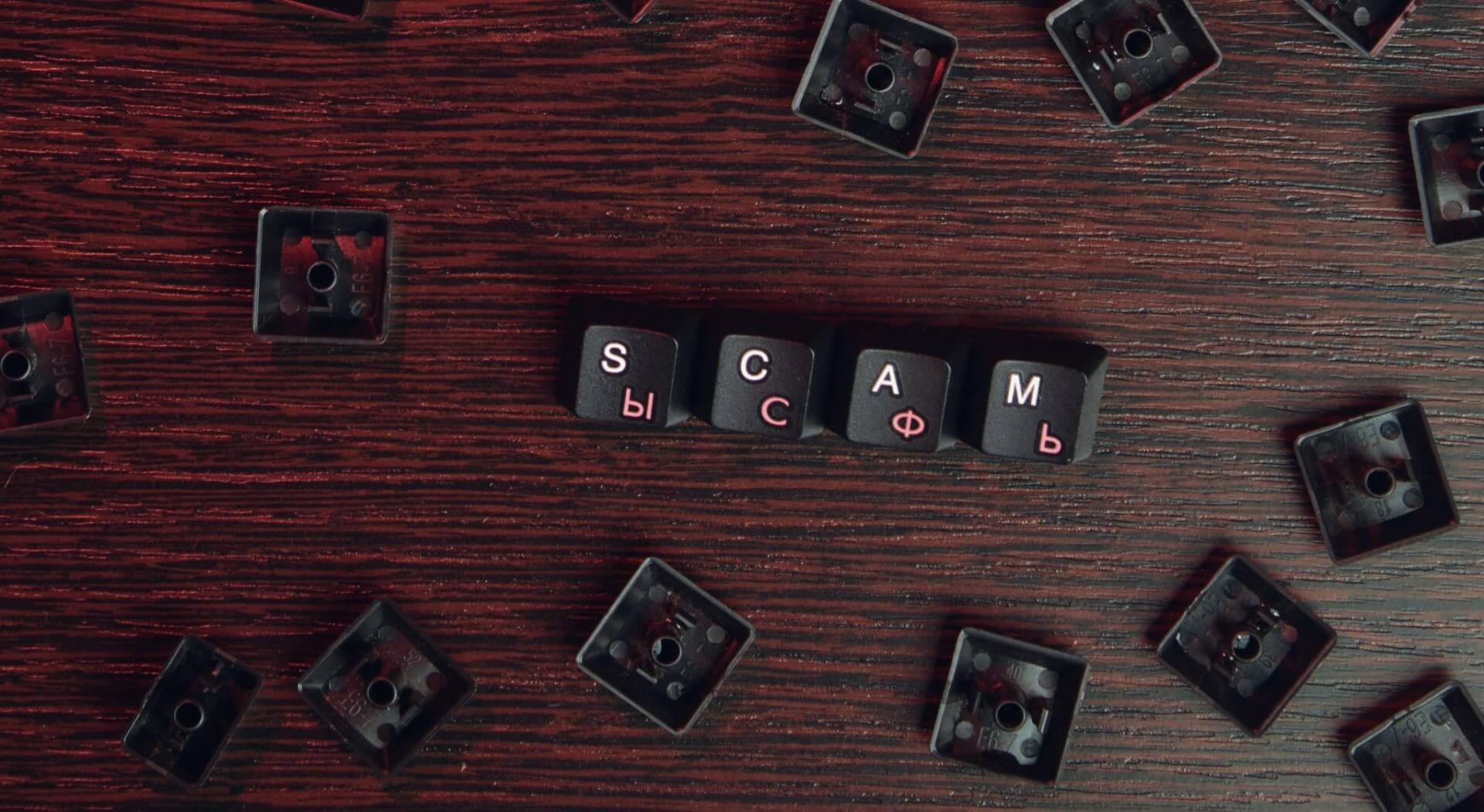phishing-whaling-hackers-hacking-scammers