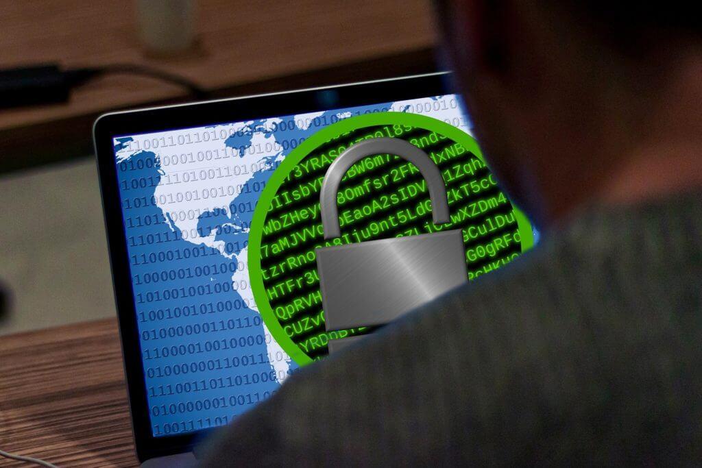 phish ransomware