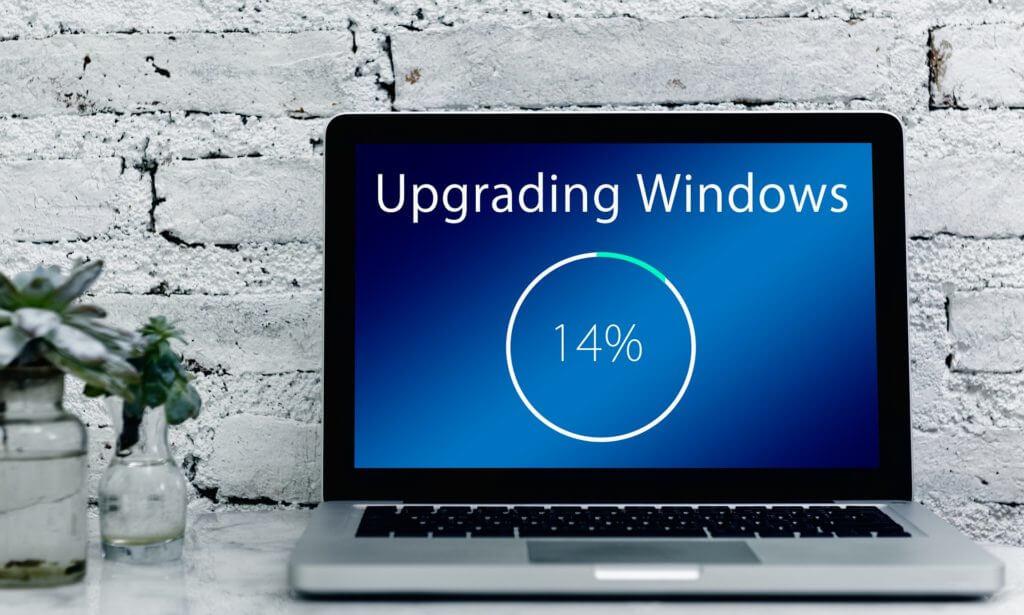 windows-10-upgrade-icon-it-limited