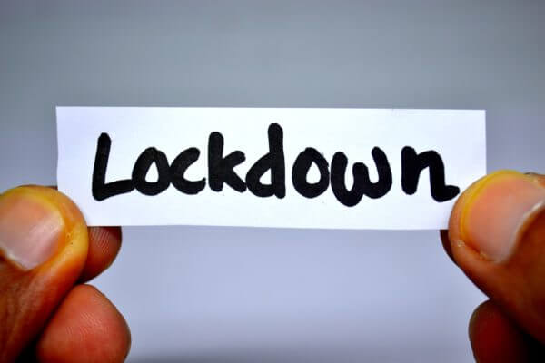 Were your IT systems ready for this lockdown? How to avoid the IT lolly scramble