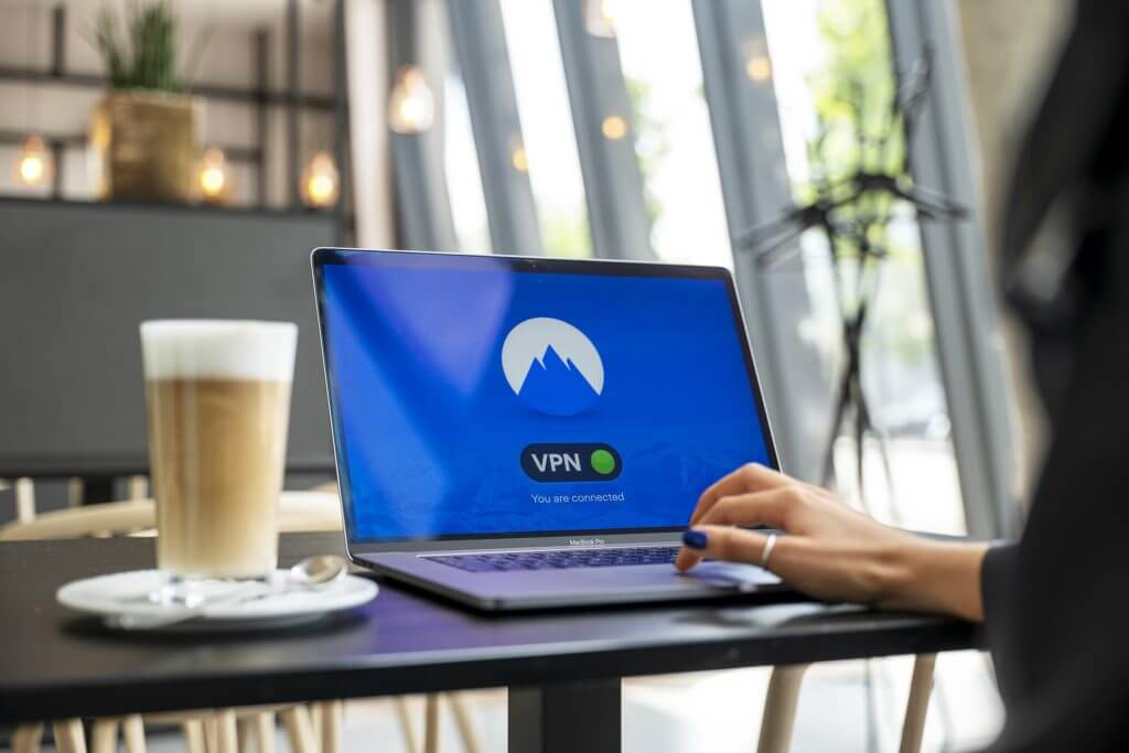 virtual private networks VPN direct access always on