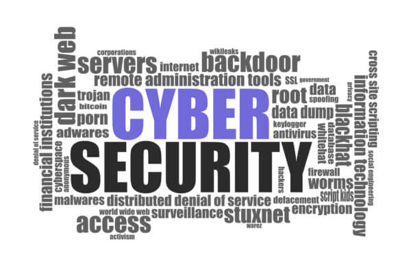 Cyber Security Week: Multi-Factor Authentication is too hard